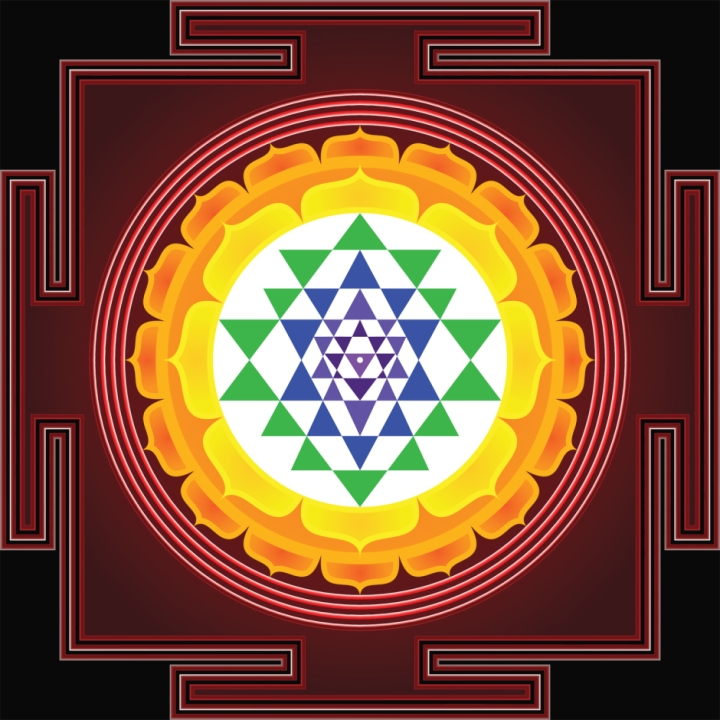 sri_yantra_color_2