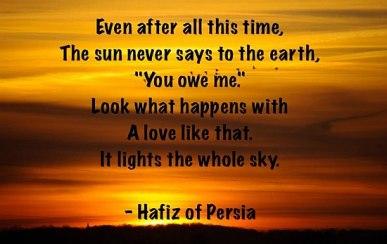 Sun-Sky-Quote-Picture