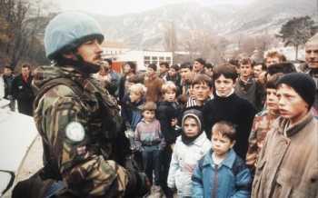 sejarah-perpecahan-yugoslavia-dan-kaitannya-dengan-perang-bosnia-9946